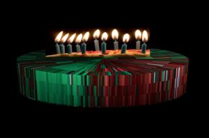 OT_bday_cake